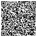 QR code with Eastern Contracting Inc contacts