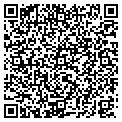 QR code with San Jose Manor contacts