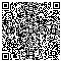QR code with Gills Lawn Service contacts