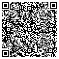 QR code with Broughton Service Station contacts