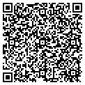 QR code with Limestone Baptist Church contacts