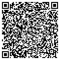 QR code with Catacomb Recording Studios contacts