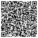 QR code with Discount Cv Joints contacts
