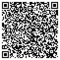 QR code with Western Equipment Intl contacts