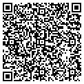 QR code with Dade County Inner City Youth contacts