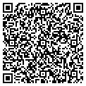 QR code with Harold L Kulman MD contacts