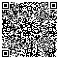 QR code with Pioneer Appliance Co Inc contacts