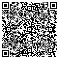 QR code with West Pensacola Outreach Center contacts