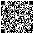 QR code with Gadsden Community Hospital contacts