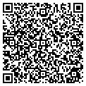 QR code with Fenexpert USA Inc contacts