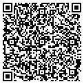 QR code with Hinkle Metals & Supply contacts