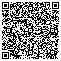 QR code with Iw Land & Properties Inc contacts