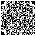 QR code with Red Reef Realty Inc contacts