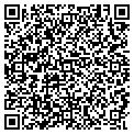 QR code with General Transportation Service contacts
