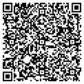 QR code with Restoration Service Group contacts