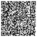 QR code with Miami Lakes Periodontal Assoc contacts
