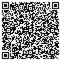 QR code with Capital Holding Company contacts