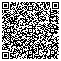 QR code with First National Bank-Homestead contacts