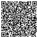 QR code with First Baptist Church Bookstore contacts