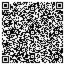 QR code with Mason Accounting & Tax Service contacts