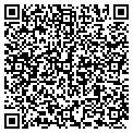 QR code with Easter Seal Society contacts
