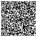 QR code with Gateway Medical Group LLC contacts