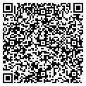 QR code with Printcraft of SW Fla contacts