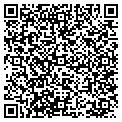 QR code with Roberge Electric Inc contacts