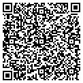 QR code with Jon E Benezette Law Office contacts