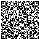 QR code with Archeological & Historical contacts