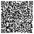 QR code with Florida State Firemens Assn contacts