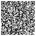 QR code with Hilltop Rv Park contacts