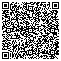QR code with Branchs Tractor Service contacts