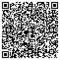 QR code with J L KIDD Plumbing contacts