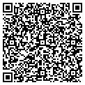 QR code with College Gardens Apts contacts