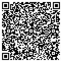 QR code with Arrowsmith Mortgage Corp contacts