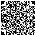 QR code with Green Planet Landscape Nursery contacts