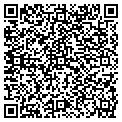 QR code with Law Office Steven M Falgrin contacts