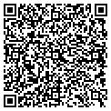 QR code with Atlantic Marine Transport contacts