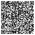 QR code with Dante Mens Hair Systems contacts