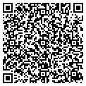QR code with Living Fossil Nursery Inc contacts
