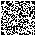 QR code with Steven H Naturman contacts