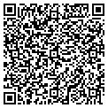 QR code with Tindale-Oliver & Assoc Inc contacts