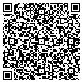 QR code with Jeffries Enterprises contacts