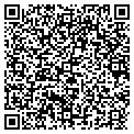 QR code with Your Dollar Store contacts