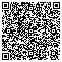 QR code with Je Phone Works contacts