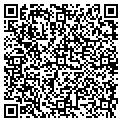 QR code with Homestead Homeowners Assn contacts