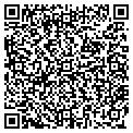 QR code with Fox & Hounds Pub contacts