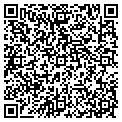 QR code with Auburn Rd Presbt Church-P C A contacts