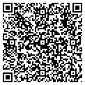 QR code with Timon Group Pr & Advertising contacts